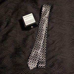 Black Tie Geek